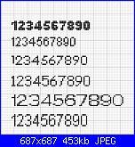 numeri-numeri-allalla-1-jpg