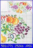 schemi frutta più chiari?-frutta2-jpg