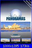 Sydney Skyline - John Clayton - Heritage Crafts-636-sydney-jpg