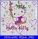 Cerco schemi Hello Kitty-kitty%2520altalena%25202-jpg