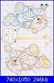 Cerco schema di un dolce orsetto-immagine-006-jpg