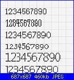 numeri-numeri-allalla-2-jpg