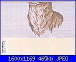 Cerco schema cervo-038_animal_shema_2-jpg