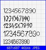 numeri-numeri-allalla-3-jpg