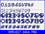 numeri-allalla-3-png