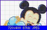 "legenda ""Mickey baby dormendo sulla nuvola""-295969_2355565342425_1648964293_32227898_1407977389_n-jpg"