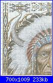 Cerco schema capo indiano-normal_esquema-de-punto-de-cruz-de-jefe-indio-2-1x1-jpg