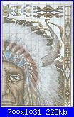 Cerco schema capo indiano-normal_esquema-de-punto-de-cruz-de-jefe-indio-2-1x2-jpg