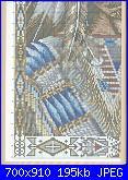 Cerco schema capo indiano-normal_esquema-de-punto-de-cruz-de-jefe-indio-2-2x1-jpg