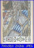 Cerco schema capo indiano-normal_esquema-de-punto-de-cruz-de-jefe-indio-2-2x2-jpg