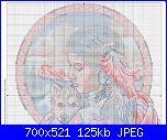 Cerco schema capo indiano-normal_esquema-de-punto-de-cruz-de-india-con-lobezno-1x1-jpg