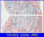 Cerco schema capo indiano-normal_esquema-de-punto-de-cruz-de-india-con-lobezno-2x1-jpg