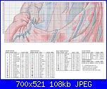 Cerco schema capo indiano-normal_esquema-de-punto-de-cruz-de-india-con-lobezno-3x1-jpg