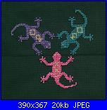 schema geco-gecko-jpg
