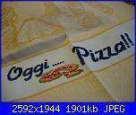 """Oggi Pizza""-dscn5768-jpg"