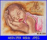 """Mamma e bambino""-383165_2579883747944_1579936173_32415198_99075159_n-jpg"