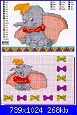 elefante dumbo-baby-camila-13-dumbo2-jpg