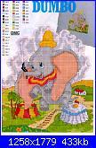 elefante dumbo-baby-camila-13-dumbo1-jpg