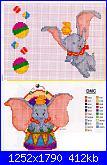 elefante dumbo-baby-camila-13-dumbo5-jpg