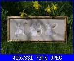 Schemi Thun e angeli monocolori cerco-abc-monocromatico-angeles-jpg