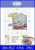 elefante dumbo-dumbo-12-jpg