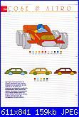 Ferrari-ferrari-jpg