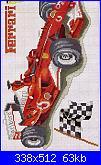 Ferrari-fer-jpg