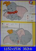elefante dumbo-1-jpg