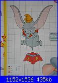 elefante dumbo-2-jpg