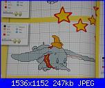 elefante dumbo-4-jpg