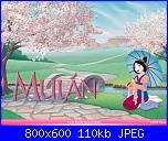 cercasi schema Mulan-mulan_800x600_es-jpg