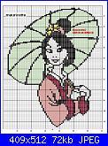 cercasi schema Mulan-mula%2520a-png-jpg