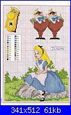 schemi di alice nel paese delle meraviglie-escanear0021-jpg