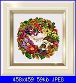 Schemi  autunno ed inverno-ems125-jpg