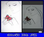 Donna con la farfalla-392037_247336022006795_100001911960867_653749_148707532_n-jpg