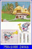 schemi di alice nel paese delle meraviglie-escanear0022-jpg