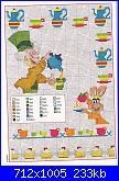 schemi di alice nel paese delle meraviglie-escanear0025-jpg