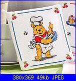 Schema Winnie Pooh..-232575-12901-jpg