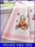 Schema Winnie Pooh..-232575-15901-jpg