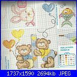 Cerco schema di un dolce orsetto-hpqscan0010-jpg