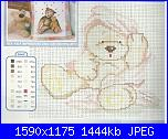 Cerco schema di un dolce orsetto-hpqscan0014-jpg