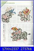 elefantini per ricami bimbo-hpqscan0059-jpg