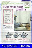 elefantini per ricami bimbo-hpqscan0063-jpg