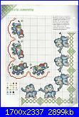 elefantini per ricami bimbo-hpqscan0064-jpg