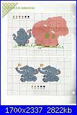 elefantini per ricami bimbo-hpqscan0065-jpg