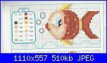 MARE-hpqscan0011-jpg
