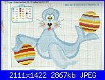 MARE-hpqscan0050-jpg