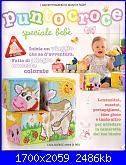 cerco - mani di fata punto croce speciale bebè mag 2011-hpqscan0013-jpg