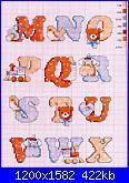 cerco font-alfabeto-beb%C3%A8-2-jpg