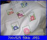 La mia tovaglia - x fiorella-1240997641-jpg